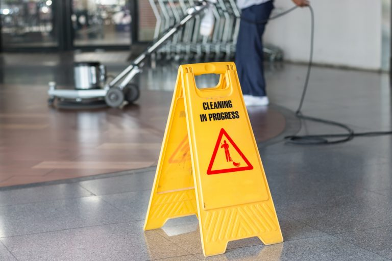 commercial cleaning services in Epping, Thomastown, Campbellfield and Somerton
