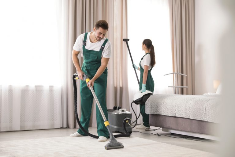 Carpet Steam Cleaning Northcote, Brunswick, Moonee Ponds
