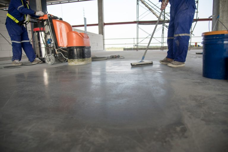 Warehouse cleaning services Northcote, Brunswick, Moonee Ponds