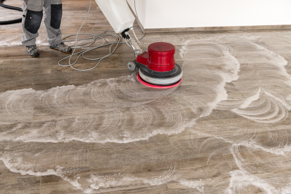 Tiles Cleaning Services Melbourne